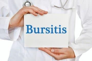 5 Healing Moves for Hip Bursitis