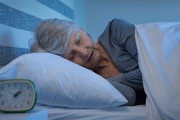 3 Free Ways to Improve Sleep