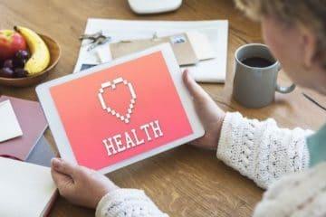 7 Pillars of a Healthy Life