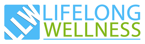 Lifelong Wellness