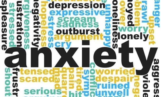 What-is-Anxiety-and-how-to-Identify-it