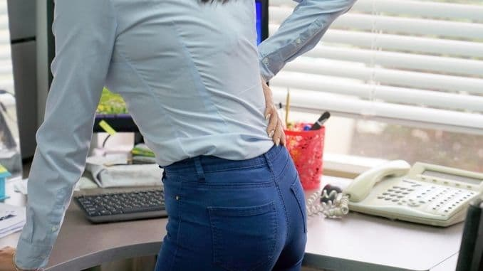 5-Daily-Mistakes-for-Hip-Pain-scaled