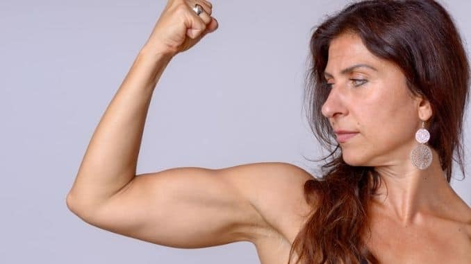 5-Ideas-for-Stronger-Upper-Body