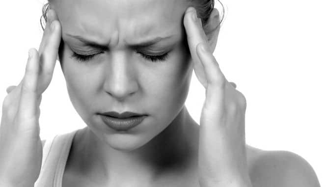 Best Essential Oils for Tension Headaches and Migraines