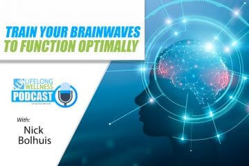Nick Bolhuis – Train Your Brainwaves to Function Optimally