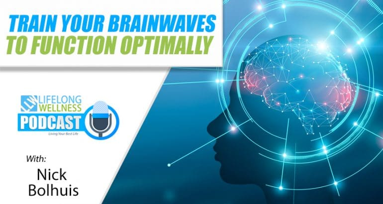 Train Your Brainwaves to Function Optimally