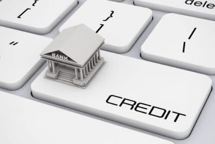 Top Strategies for Rebuilding Credit