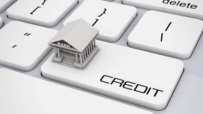 Top Strategies for Rebuilding Credit