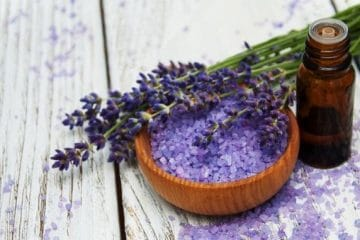 Best Essential Oils for Travelling
