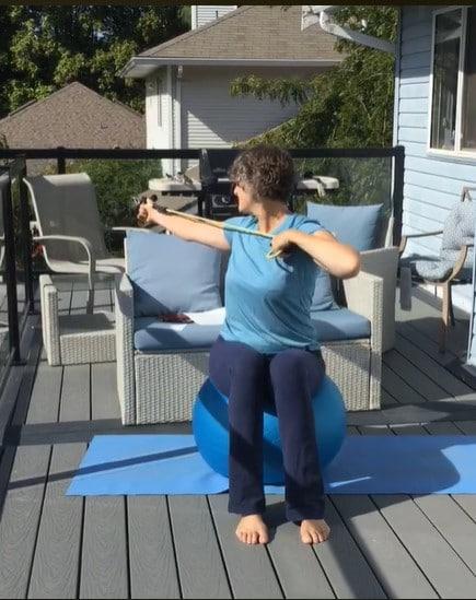 Alternative Exercise 3
