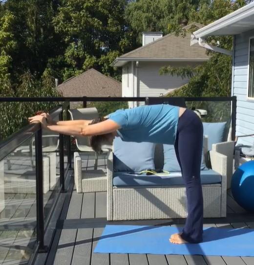 Alternative ExerciseAlternative Exercise 1C