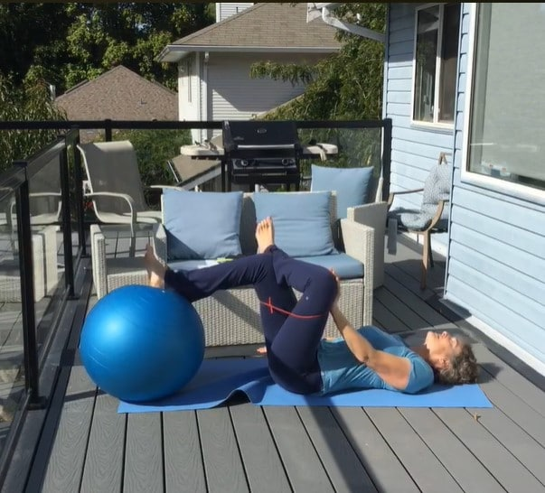 Alternative exercise 2B