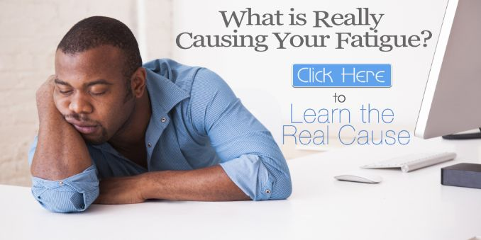 14 Day Adrenal Health Quick Start Program Digital Download