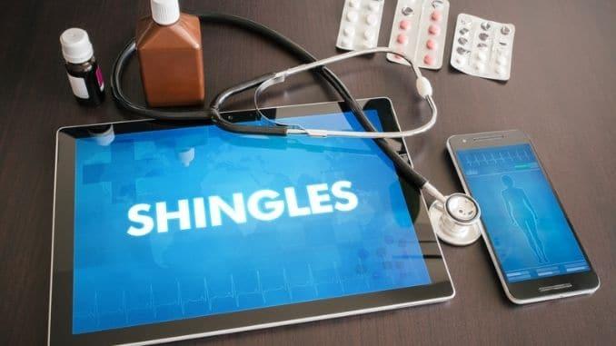diagnosis medical concept