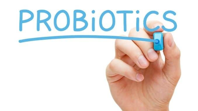 Should You Take a Probiotic Supplement