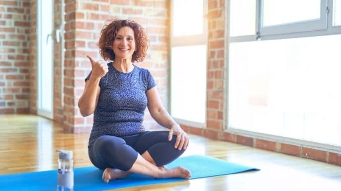 Common Yoga Poses - Dos and Donts - Part 2