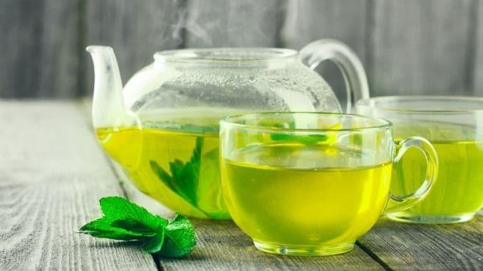 green-tea-mug-teapot