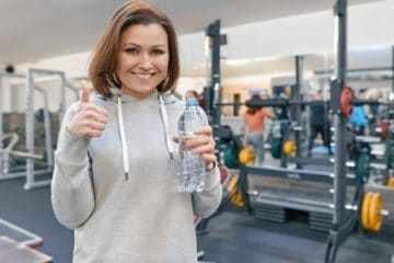 7-Step Checklist to Help You Choose the Best Gym