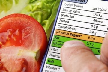 10 Ways to Get the Most out of the New Nutrition Facts Label