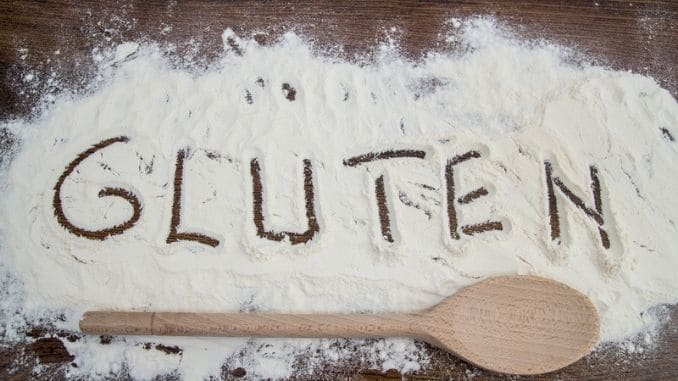 All About Gluten - Should You Avoid it Or Not