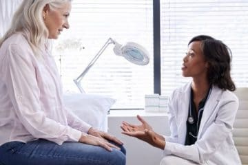 Best Ways to Choose a New Doctor or Physical Therapist