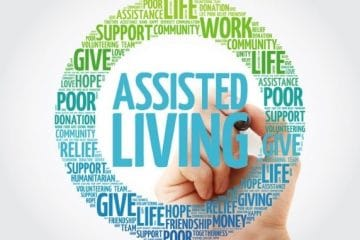Transitioning to Assisted Living – What You Need to Know