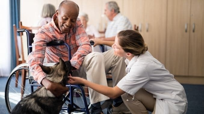disabled-senior-man