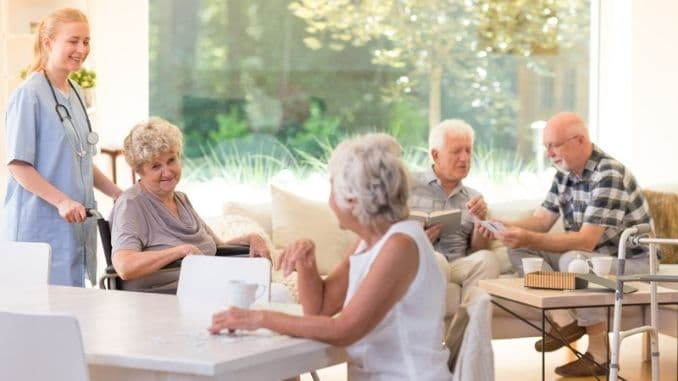 group-seniors-spending