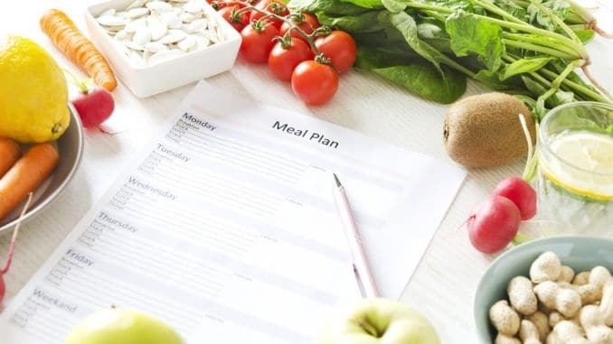 balanced-nutrition-meal-planning