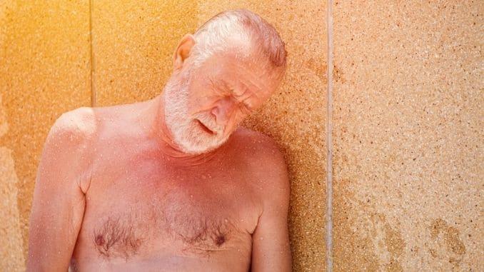 elder-heat-stroke-attack