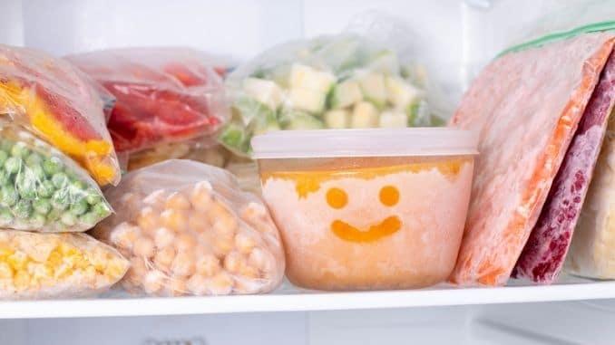 frozen-food-freezer