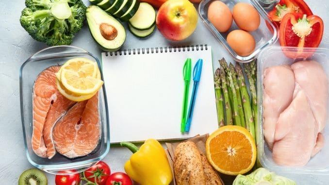 healthy-diet-eating-plan
