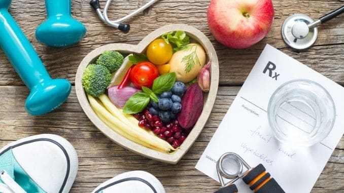 healthy-lifestyle-concept