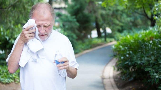 hot-day-dehydration
