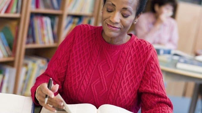 mature-female-student-studying