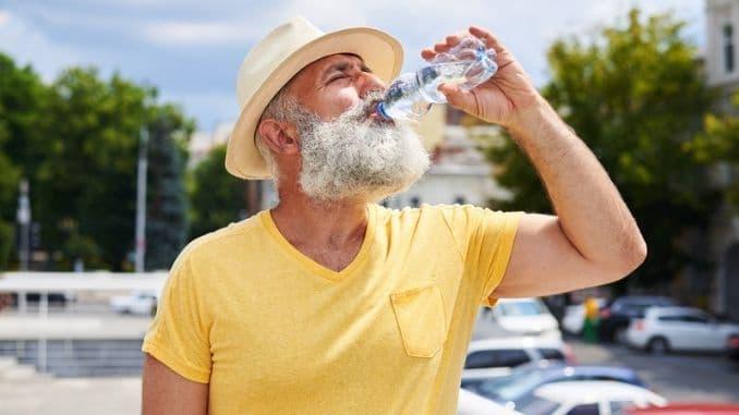 thirsty-bearded-man