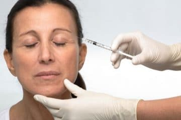 Should You Try Botox in Your 40s and Beyond?