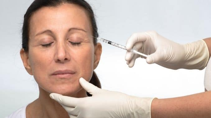 Should You Try Botox in Your 40s and Beyond