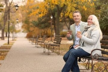 Top 15 Ways to Stay Healthy and Happy This Fall