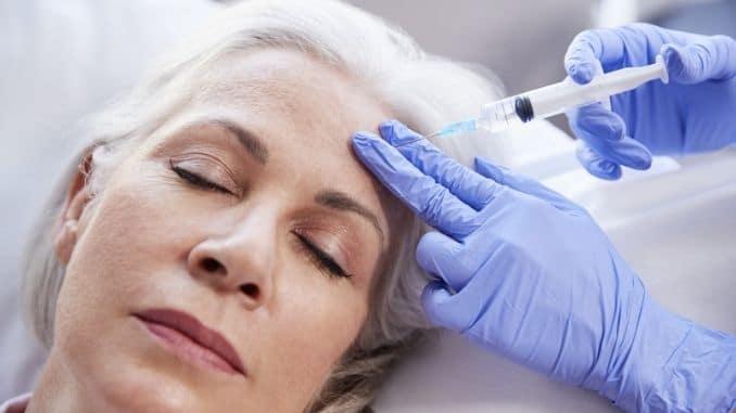 mature-female-patient-botox-injection