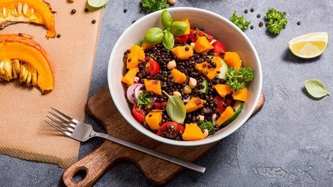 salad-roasted-squash-chickpeas